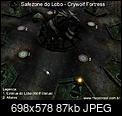 Clique na imagem para uma versão maior  Nome:          crywolf.jpg Visualizações: 2888 Tamanho:  86,9 KB ID:       467