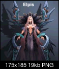 Clique na imagem para uma versão maior  Nome:          Elpis.png Visualizações: 1687 Tamanho:  19,1 KB ID:       505