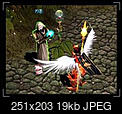 Clique na imagem para uma versão maior  Nome:         5xg1.jpg Visualizações:1392 Tamanho: 18,8 KB ID:      476