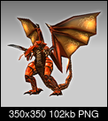 Clique na imagem para uma versão maior  Nome:         dragao vermelho.png Visualizações:1512 Tamanho: 102,0 KB ID:      680
