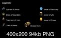 Clique na imagem para uma versão maior  Nome:         LegFenrir.png Visualizações:21587 Tamanho: 93,9 KB ID:      466