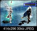 Clique na imagem para uma versão maior  Nome:         3.jpg Visualizações:1252 Tamanho: 29,9 KB ID:      501