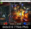 Clique na imagem para uma versão maior  Nome:         RohbWDr.png Visualizações:65 Tamanho: 774,6 KB ID:      20038