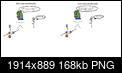 Clique na imagem para uma versão maior  Nome:         devils.png Visualizações:64 Tamanho: 168,1 KB ID:      20208