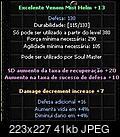 Clique na imagem para uma versão maior  Nome:         DFFF845C-9273-4FAE-9EE3-20D015561E80.jpeg Visualizações:89 Tamanho: 41,2 KB ID:      20113