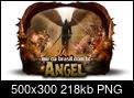 Clique na imagem para uma versão maior  Nome:         anjo.png Visualizações:14 Tamanho: 218,0 KB ID:      20575
