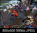 Clique na imagem para uma versão maior  Nome:         Screen(11_11-18_23)-0000.jpg Visualizações:119 Tamanho: 594,9 KB ID:      3595