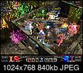 Clique na imagem para uma versão maior  Nome:         CXeo69T.jpg Visualizações:58 Tamanho: 839,7 KB ID:      20044
