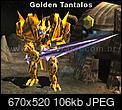 Clique na imagem para uma versão maior  Nome:         golden-tantalos.jpg Visualizações:1898 Tamanho: 105,7 KB ID:      10862