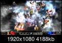 Clique na imagem para uma versão maior  Nome:         zGhtwRoPT6y8A9SlrSkVcQ.png Visualizações:10 Tamanho: 4,09 MB ID:      20633
