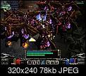 Clique na imagem para uma versão maior  Nome:         spot_lot_queen_bee.jpg Visualizações:3156 Tamanho: 78,1 KB ID:      388