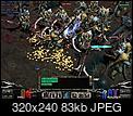 Clique na imagem para uma versão maior  Nome:         spot_lot_lizzard_warrior_3.jpg Visualizações:2631 Tamanho: 83,1 KB ID:      391