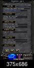 Clique na imagem para uma versão maior  Nome:         Pontos macabro.png Visualizações:59 Tamanho: 177,0 KB ID:      20472