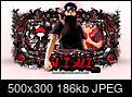 Clique na imagem para uma versão maior  Nome:         Itachi.jpg Visualizações:17 Tamanho: 185,9 KB ID:      20475