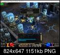 Clique na imagem para uma versão maior  Nome:         dc dc.png Visualizações:37 Tamanho: 1,12 MB ID:      20220