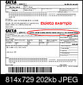 Clique na imagem para uma versão maior  Nome:         boleto.jpg Visualizações:155 Tamanho: 202,3 KB ID:      3645