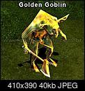 Clique na imagem para uma versão maior  Nome:         golden-goblin.jpg Visualizações:1162 Tamanho: 40,3 KB ID:      10850