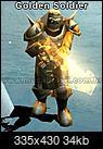 Clique na imagem para uma versão maior  Nome:         golden-solider.jpg Visualizações:852 Tamanho: 33,6 KB ID:      10851