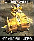Clique na imagem para uma versão maior  Nome:         golden-wheel.jpg Visualizações:813 Tamanho: 68,8 KB ID:      10856