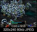 Clique na imagem para uma versão maior  Nome:         spot_lot_axl_hero.jpg Visualizações:3717 Tamanho: 80,5 KB ID:      387