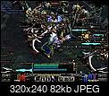 Clique na imagem para uma versão maior  Nome:         spot_lot_lizzard_warrior_1.jpg Visualizações:2760 Tamanho: 82,2 KB ID:      389