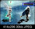 Clique na imagem para uma versão maior  Nome:         3.jpg Visualizações:1298 Tamanho: 29,9 KB ID:      501