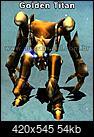 Clique na imagem para uma versão maior  Nome:         golden-titan.jpg Visualizações:801 Tamanho: 54,0 KB ID:      10860