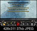 Clique na imagem para uma versão maior  Nome:         8.jpg Visualizações:3747 Tamanho: 36,6 KB ID:      273