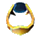 Nome:      moonstone_ring.png Visitas:     29446 Tamanho:  31,0 KB