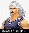 Clique na imagem para uma versão maior  Nome:         dark_wizard.jpg Visualizações:1202 Tamanho: 12,9 KB ID:      167
