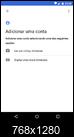 Clique na imagem para uma versão maior  Nome:         Screenshot_2016-10-15-23-25-01.png Visualizações:351 Tamanho: 48,8 KB ID:      18098