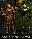 Clique na imagem para uma versão maior  Nome:         golden_archer.jpg Visualizações:1064 Tamanho: 76,4 KB ID:      293