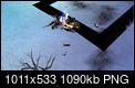 Clique na imagem para uma versão maior  Nome:         Devias2.png Visualizações:76 Tamanho: 1,06 MB ID:      20664
