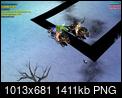 Clique na imagem para uma versão maior  Nome:         Devias2.png Visualizações:42 Tamanho: 1,38 MB ID:      20666