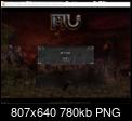 Clique na imagem para uma versão maior  Nome:         Screenshot_1.png Visualizações:20 Tamanho: 779,8 KB ID:      20030