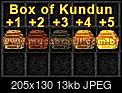 Clique na imagem para uma versão maior  Nome:         box-of-kundun-1-2-3-4-5.jpg Visualizações:969 Tamanho: 13,2 KB ID:      10844