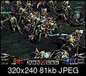 Clique na imagem para uma versão maior  Nome:         spot_lot_lizzard_warrior_2.jpg Visualizações:2630 Tamanho: 80,7 KB ID:      390
