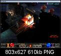 Clique na imagem para uma versão maior  Nome:         hgjghjghjg.png Visualizações:121 Tamanho: 610,4 KB ID:      16382