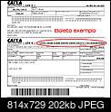 Clique na imagem para uma versão maior  Nome:         boleto.jpg Visualizações:164 Tamanho: 202,3 KB ID:      3645