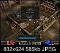 Clique na imagem para uma versão maior  Nome:         2021-08-09 - 18_34_34.518 - mucabrasil.jpg Visualizações:98 Tamanho: 585,5 KB ID:      20744