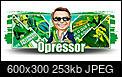 Clique na imagem para uma versão maior  Nome:         Opressor.jpg Visualizações:55 Tamanho: 252,9 KB ID:      20460