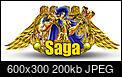 Clique na imagem para uma versão maior  Nome:         saga.jpg Visualizações:24 Tamanho: 200,1 KB ID:      20461