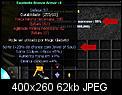 Clique na imagem para uma versão maior  Nome:         +10-com-sorte.jpg Visualizações:146 Tamanho: 61,6 KB ID:      14981