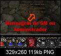 Clique na imagem para uma versão maior  Nome:         mensagem-de-gm-ou-admin.png Visualizações:1102 Tamanho: 118,7 KB ID:      14170