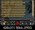 Clique na imagem para uma versão maior  Nome:         5.jpg Visualizações:5233 Tamanho: 55,9 KB ID:      270