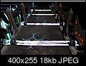 Clique na imagem para uma versão maior  Nome:         raios.jpg Visualizações:2356 Tamanho: 18,4 KB ID:      486