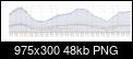 Clique na imagem para uma versão maior  Nome:         chart.png Visualizações:95 Tamanho: 47,7 KB ID:      20262