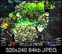 Clique na imagem para uma versão maior  Nome:         spot_lot_poison_golen_gigas_golem.jpg Visualizações:2523 Tamanho: 84,1 KB ID:      392