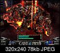 Clique na imagem para uma versão maior  Nome:         spot_lot_fire_golem_erohim.jpg Visualizações:2546 Tamanho: 78,4 KB ID:      393