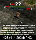 Clique na imagem para uma versão maior  Nome:         falso-gm-mucabrasil.png Visualizações:2085 Tamanho: 292,8 KB ID:      14172